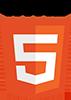 Mockup PSD to HTML5